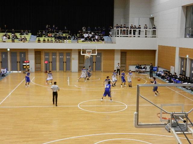 高校バスケ中央地区 013