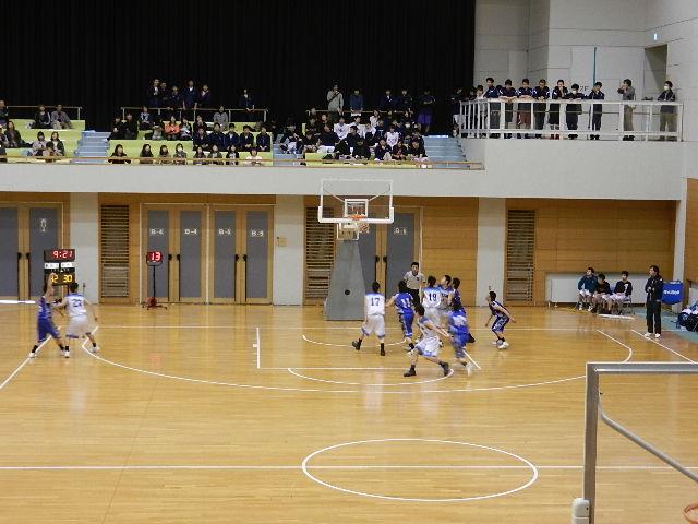 高校バスケ中央地区 015