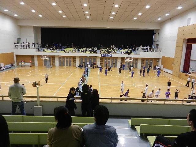 高校バスケ中央地区 017