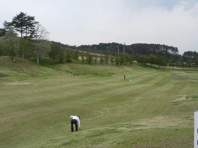 八宝ゴルフ 016