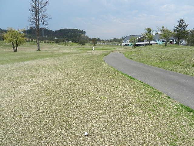 八宝ゴルフ 023