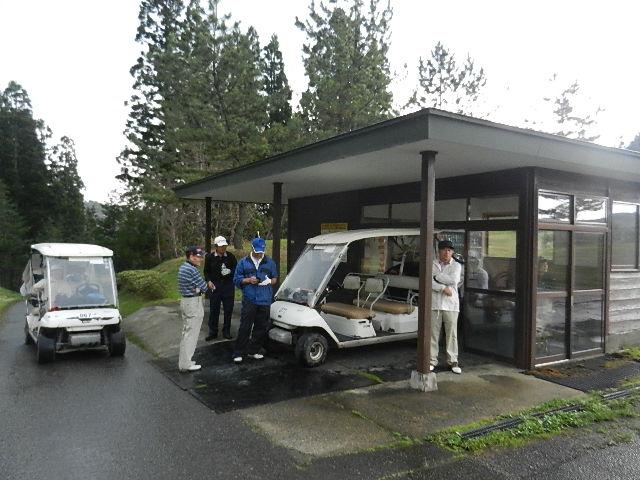 八宝ゴルフ 076