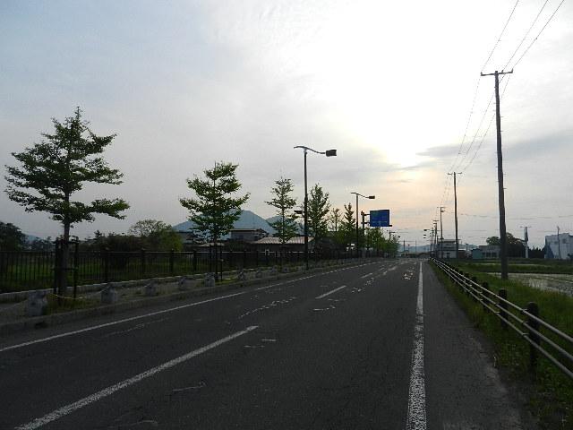 八郎潟会議 012