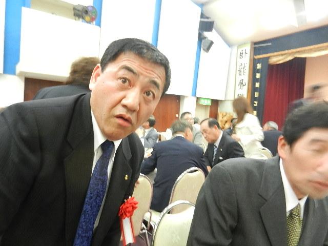 湖東3町商工会総代会 060