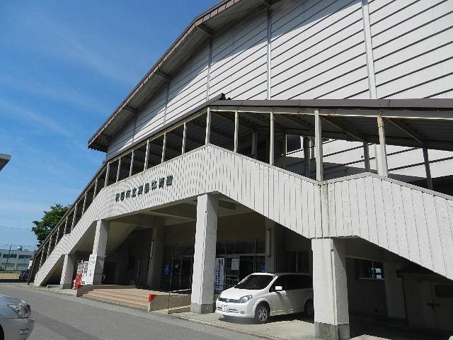 高校バスケ総体初日 001