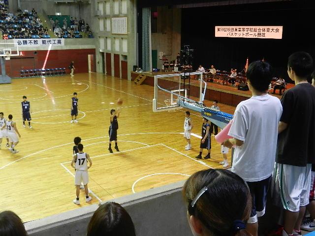高校総体バスケ 018