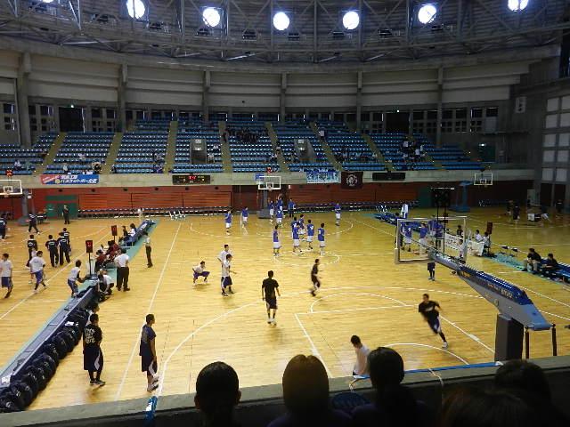 高校総体バスケ 051
