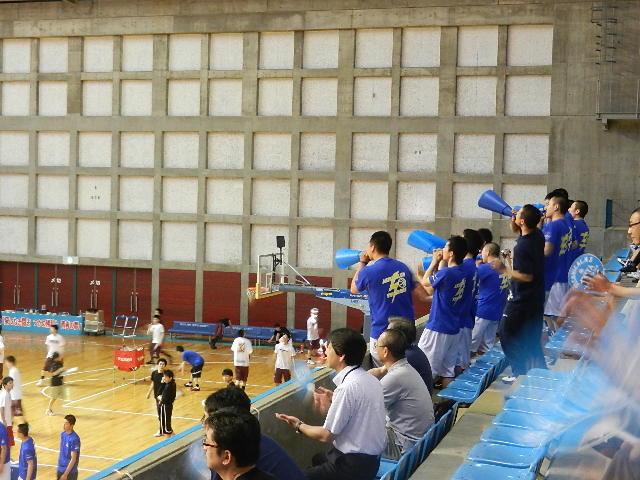 高校総体バスケ 053