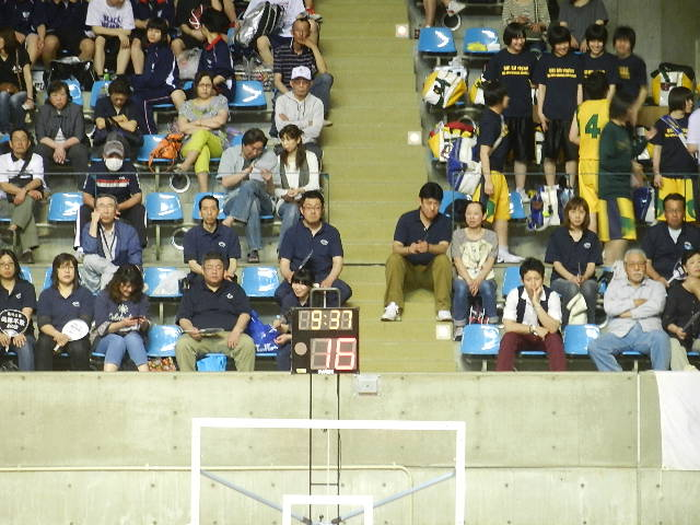 高校総体バスケ 068