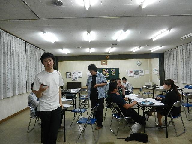 プロジェクト8会議 021