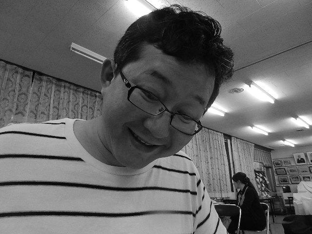 プロジェクト8会議 052