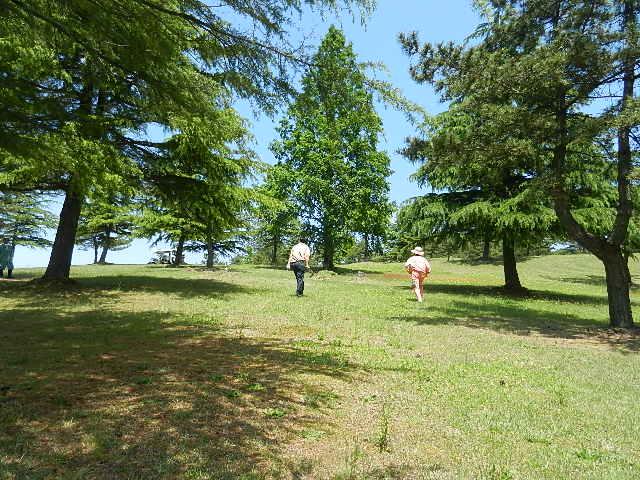 メーカーゴルフ 051