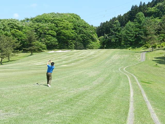 メーカーゴルフ 066