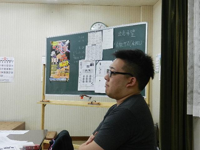プロジェクト8会議 007