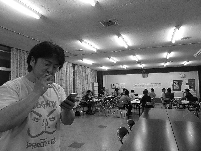 プロジェクト8会議 044