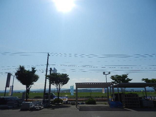 福島出張 047