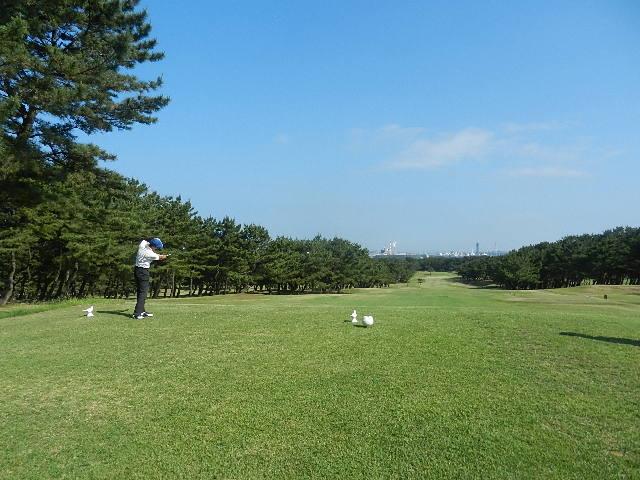 YOSUKEカップ 033