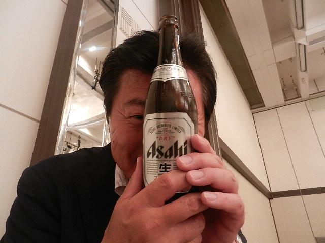 YOSUKEカップ 089