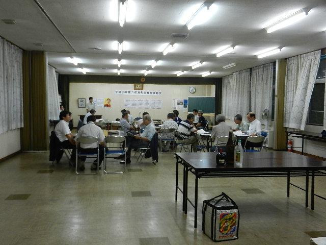 高校バスケ県体 047