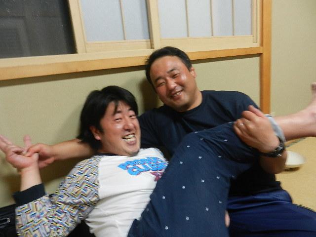 高校バスケ県体 097