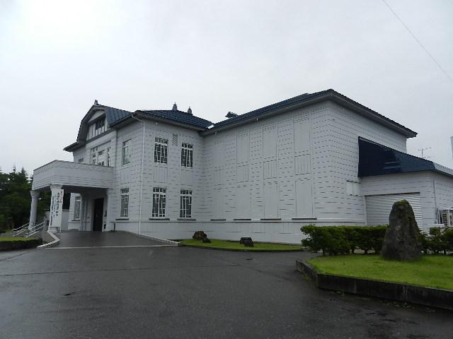 高校バスケ県体 003