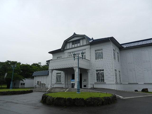 高校バスケ県体 004