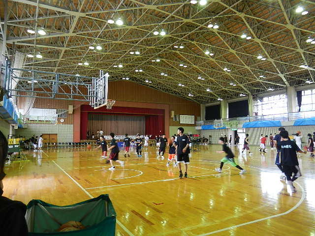 高校バスケ県体 001