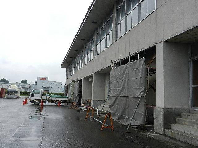 高校バスケ県体 011
