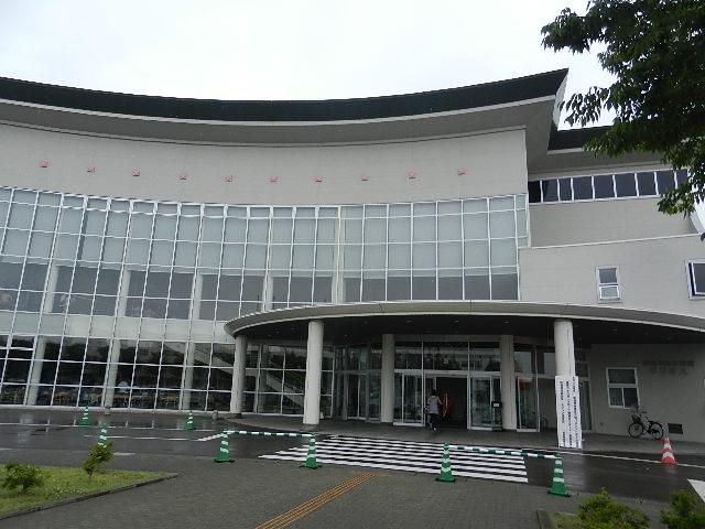 高校バスケ県体 015