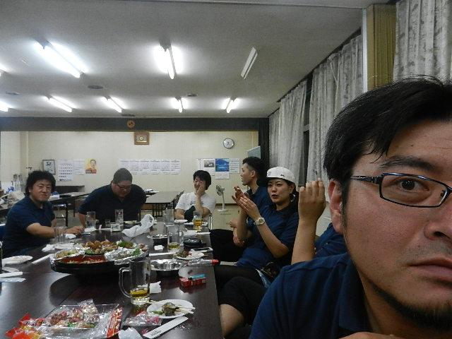 メビウス会議 040