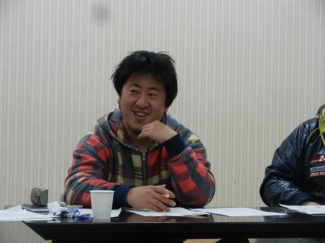 プロジェクト8実行委員会 020