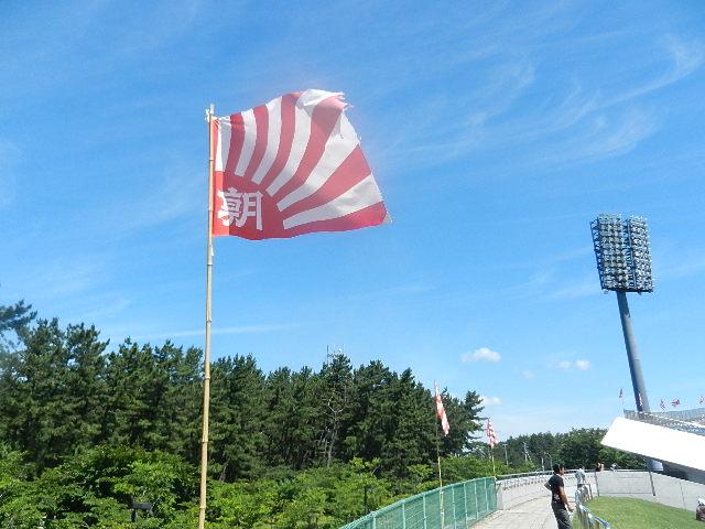 高校野球 019
