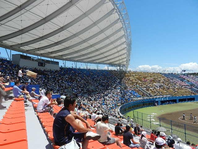 高校野球 036