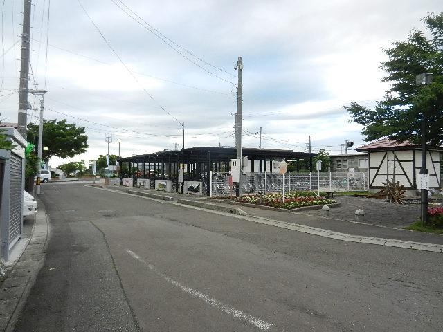 あきしんコンペ 047