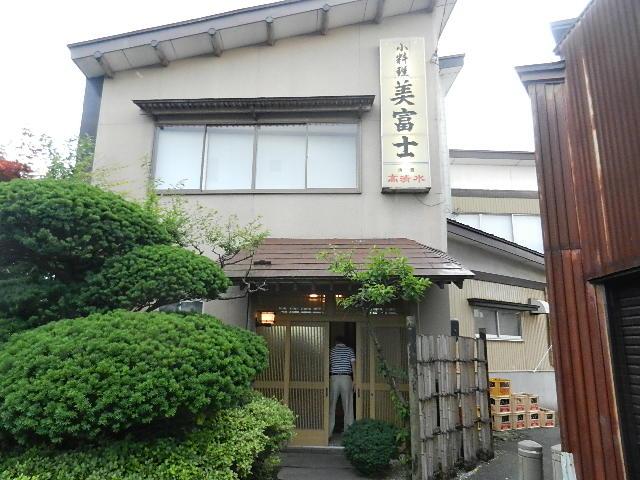 あきしんコンペ 045