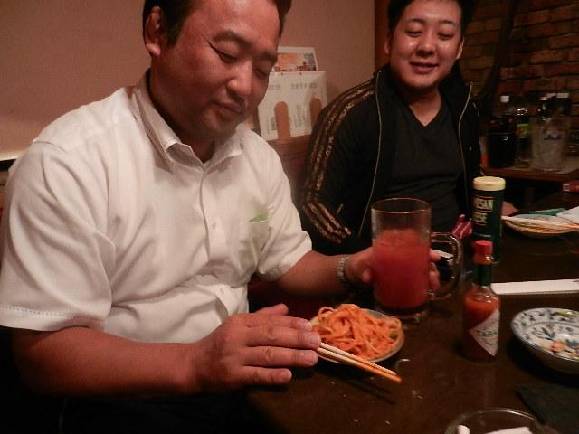 あきしんコンペ 098