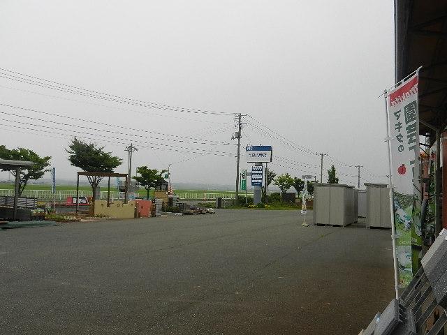 秋商 029