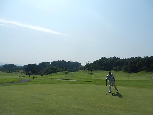 ゴルフ消防 023