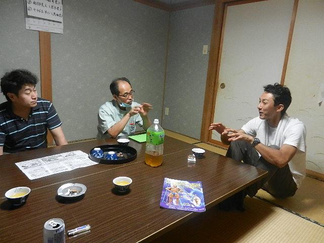 がっこちゃっこ会議 002