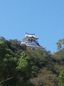 もりもり日記 - 森功至オフィシャルブログ