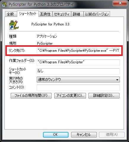 WS001008.jpg