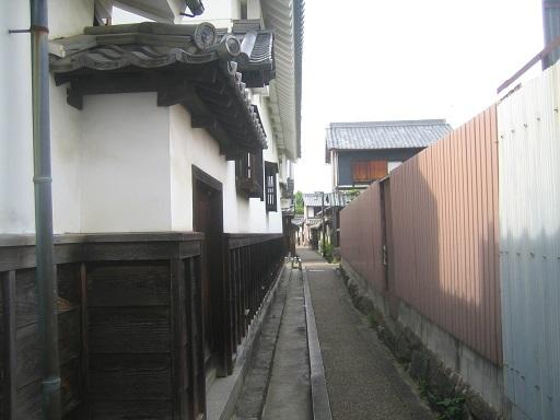 IMG_3709 - コピー