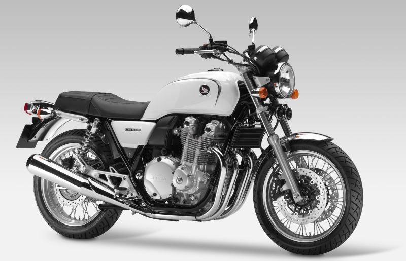 Honda-CB1100EX-White.jpg