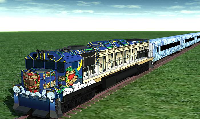 s-train01.jpg