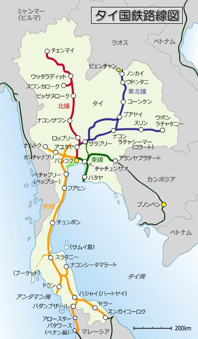 thai_map09_201310081855091ff.png