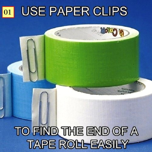 500 20140717 tag hacks 01 tape roll