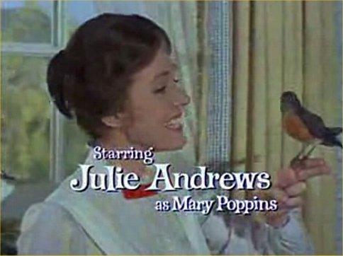 01c 500 Julie Andrews