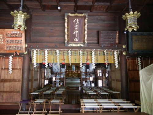 02 500 住吉神社