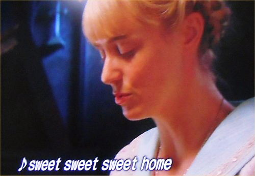 04 500 20141018 マッサン:埴生の宿 Home Sweet Home01