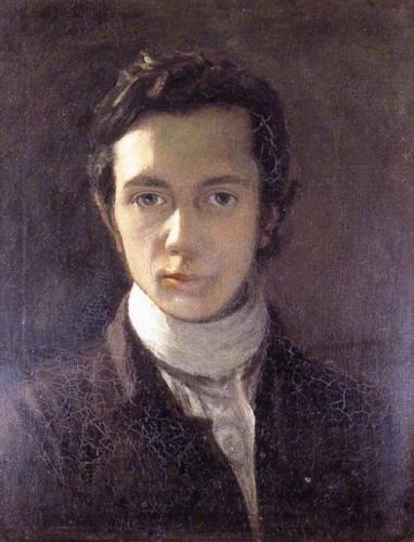 01 500 William Hazlitt